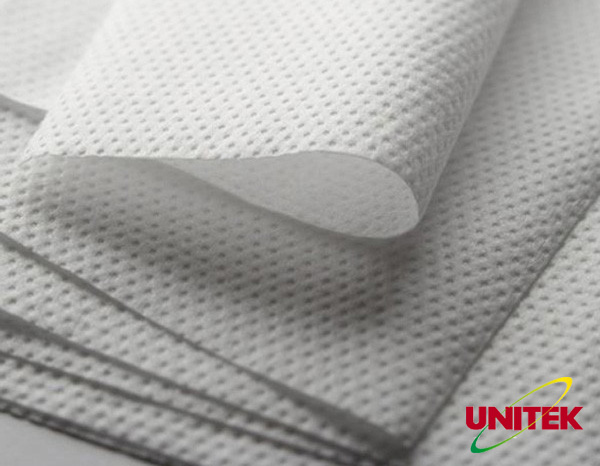 unitek-contact-page