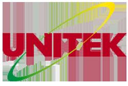 unitek-logo-250x250